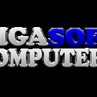 Gigasoft Computers - Computer Accessories & Supplies