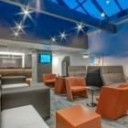 Keith Schultz - RE/MAX Real Estate (Central) - Courtiers immobiliers et agences immobilières