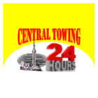 Central Towing Services