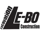 View Les entreprises LE-BO Construction Inc.'s Embrun profile