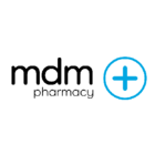 mdm Pharmacy - Pharmacies