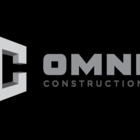 Voir le profil de Omnia Construction Ltd. - Oka