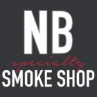 Northbound Specialty Smoke Shop - Tobacco Stores