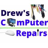 Voir le profil de Drews Computer Repairs - Russell