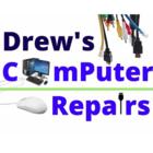Drews Computer Repairs - Computer Repair & Cleaning