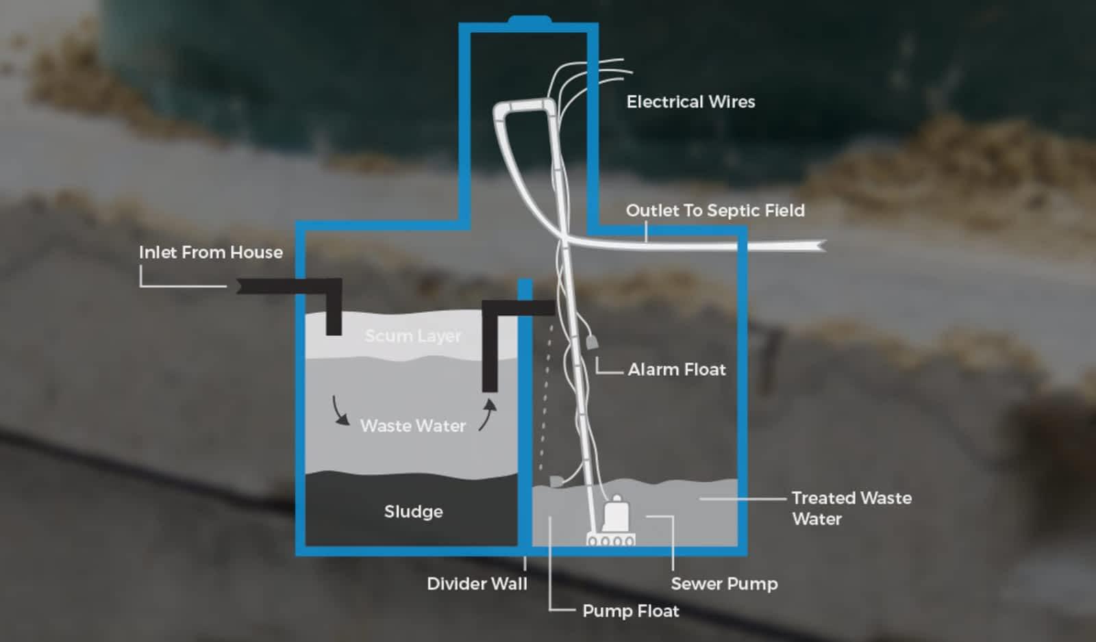 Dagwoods Vac Service Opening Hours Stony Plain Ab Septic Pump Alarm Wiring