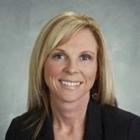 Juanita Feliz - TD Wealth Private Investment Advice - Investment Advisory Services - 709-758-5282