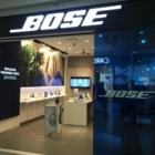 Bose - Vente et service de chaînes stéréo - 514-845-3838