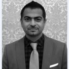 Vinay Bedi - Mortgage Brokers - 416-878-6713