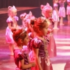 École de Danse HDP - Cours de danse - 450-674-1744