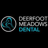 View Deerfoot Meadows Dental's Calgary profile
