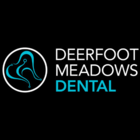 Deerfoot Meadows Dental - Dentists - 403-258-3444