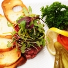Bistro Gourmet - French Restaurants - 514-846-1553