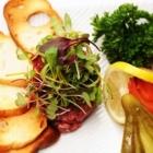 Bistro Gourmet - Fine Dining Restaurants
