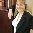Meredith G Bateman - Business Lawyers