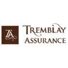 Tremblay Assurance Ltée - Assurance - 418-693-5000