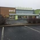 Avril Supermarché Santé - Aliments naturels et biologiques - 450-443-4127