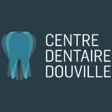 Centre Dentaire Douville - Teeth Whitening Services