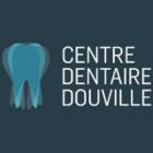 Centre Dentaire Douville - Cliniques