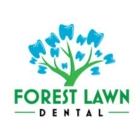Forest Lawn Dental Centre - Traitement de blanchiment des dents