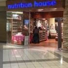 Nutrition House - Magasins de produits naturels - 604-430-0501