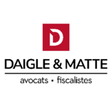 Daigle & Matte, avocats fiscalistes inc. - Bankruptcy Lawyers