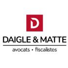 Daigle & Matte, avocats fiscalistes inc. - Logo