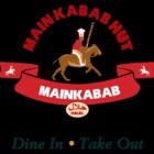 Main Kabab Hut - Restaurants - 604-322-8715
