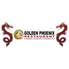 Golden Phoenix Buffet Restaurant - Restaurants