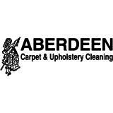 Voir le profil de Aberdeen Carpet & Upholstery Cleaning - Burlington