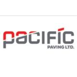 View Pacific Paving Ltd's Etobicoke profile