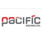 Pacific Paving Ltd - Entrepreneurs en pavage