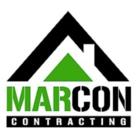 Marcon Contracting Ltd - Foundation Contractors