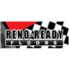 Reno-Ready Floors