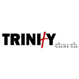 View Trinity Church's Saanich profile