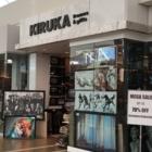 Kiruka Frames & Gifts - Picture Frame Dealers - 604-568-1839