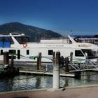 The Lake Lounge on the Okanogan - Wedding Planners & Wedding Planning Supplies