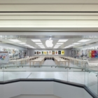 Apple Markville Shopping Centre - Electronics Stores - 905-513-2860
