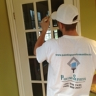 Painting Services - Painters - 289-888-2657