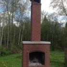 Van Tunen Masonry Ltd - Masonry & Bricklaying Contractors