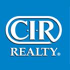 Jennifer Bains - CIR REALTY - Courtiers immobiliers et agences immobilières