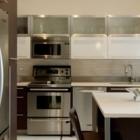 Cuisine West Island - Kitchen Cabinets
