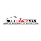 Right hAndyman - Rénovations