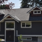 Exact Drafting Inc - Home Planning