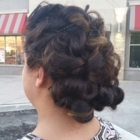 Favourite Salon and Spa - Hairdressers & Beauty Salons - 905-457-4247