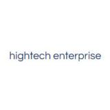 Voir le profil de Hightech Enterprise - Caledon
