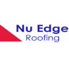 Nu Edge Roofing Inc - Roofers