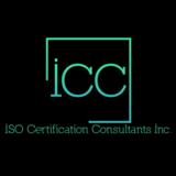 View ISO Certification Consultants Inc.'s Concord profile