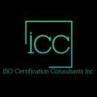 ISO Certification Consultants Inc.