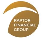 Raptor Financial Group - Prêts hypothécaires